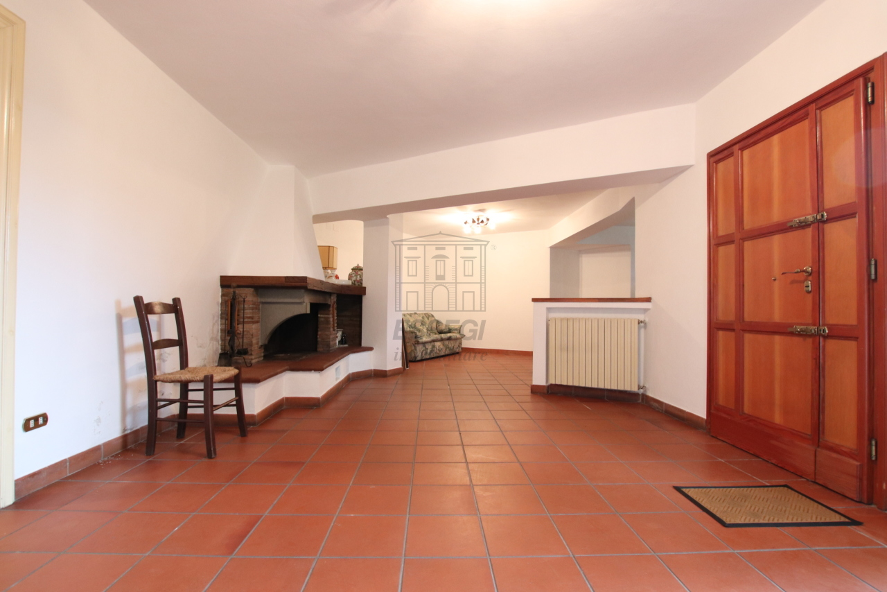 Villa singola Lucca S. Concordio IA01357 img 49