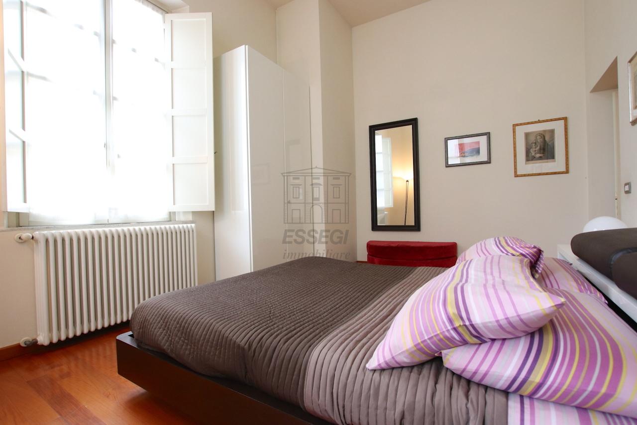 Appartamento Lucca Centro storico IA03540 img 12