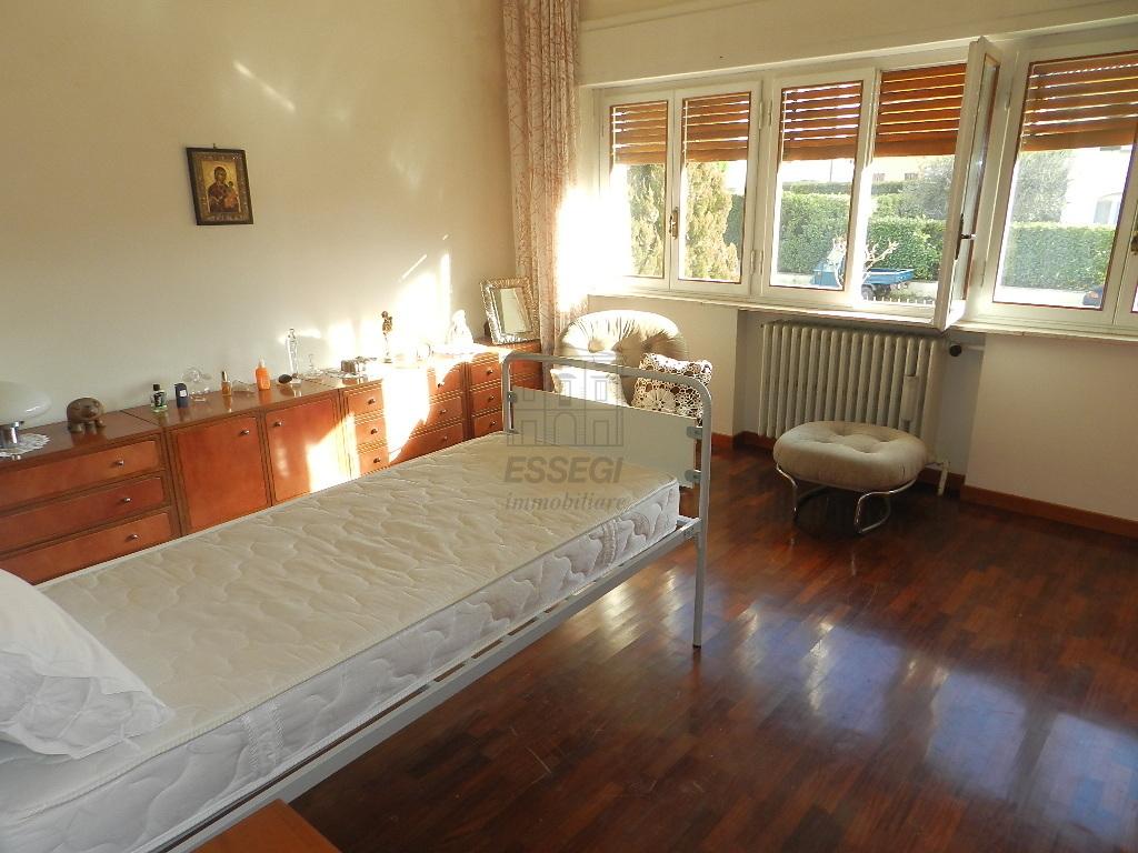Villa singola Lucca Saltocchio IA03254 img 7