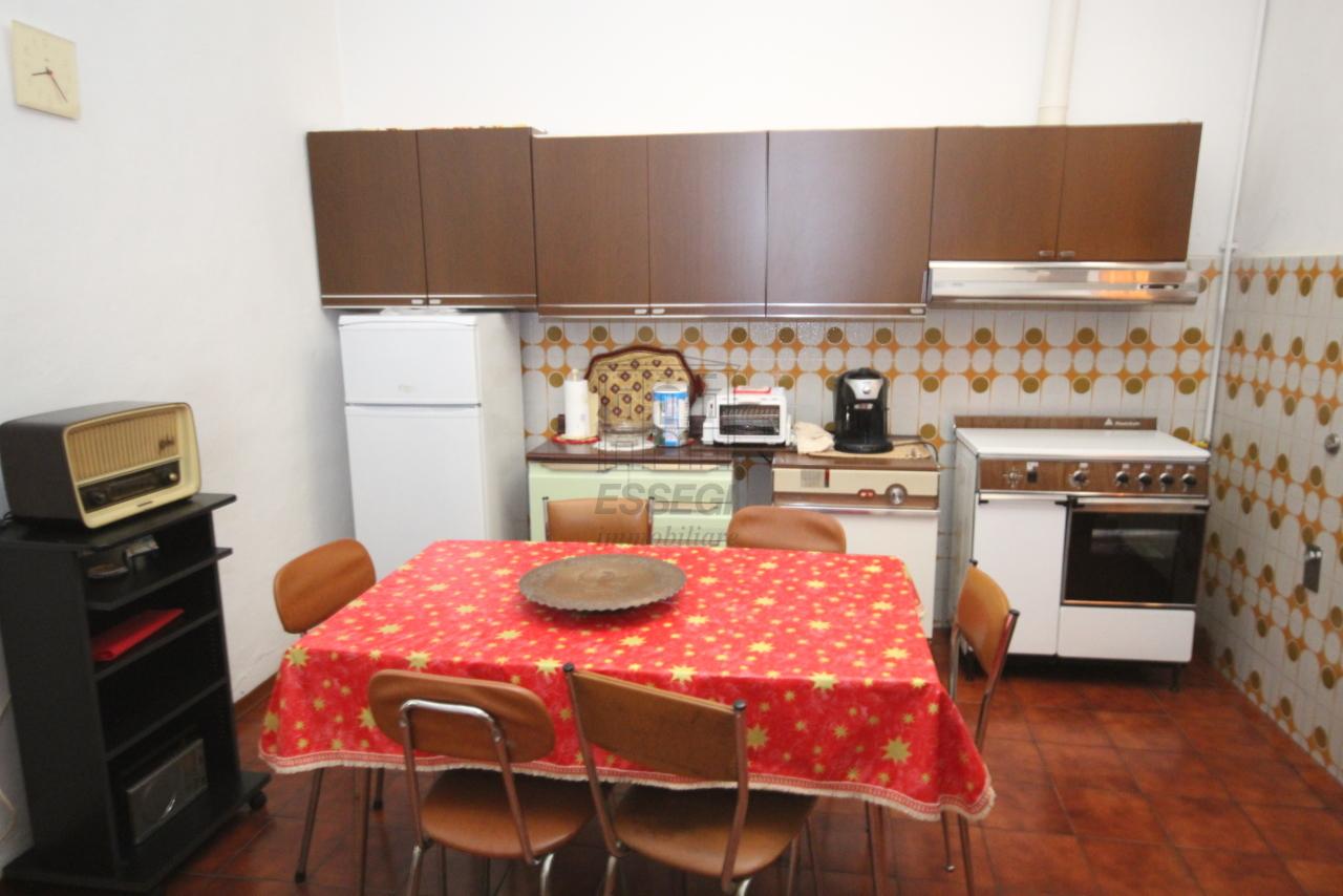 Appartamento Lucca Ponte a Moriano IA03367 img 17
