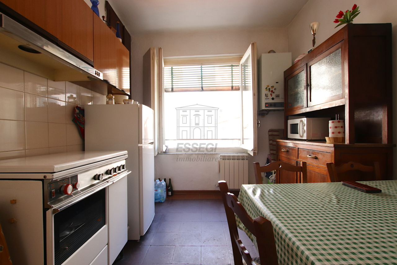 Appartamento Lucca Centro storico IA02084 img 7