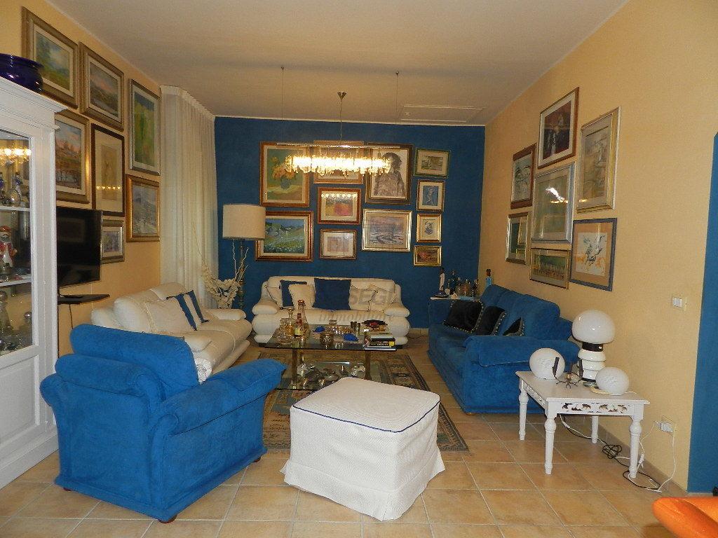 Villa singola Capannori Massa Macinaia IA03465 img 24