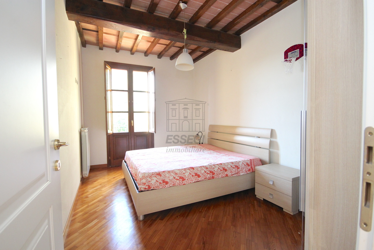 Appartamento Lucca IA01496 img 9