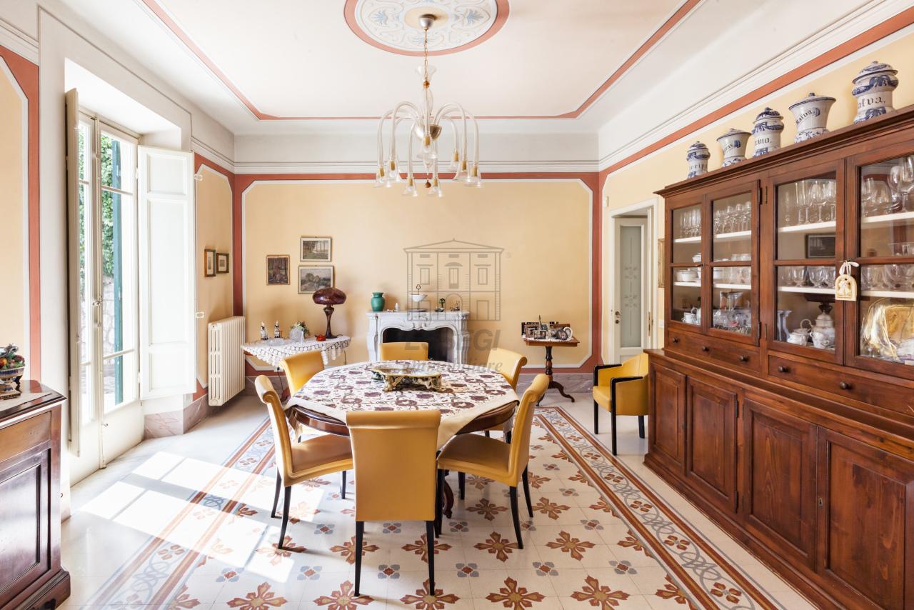 Villa antica Lucca Ponte a Moriano IA00455 img 7