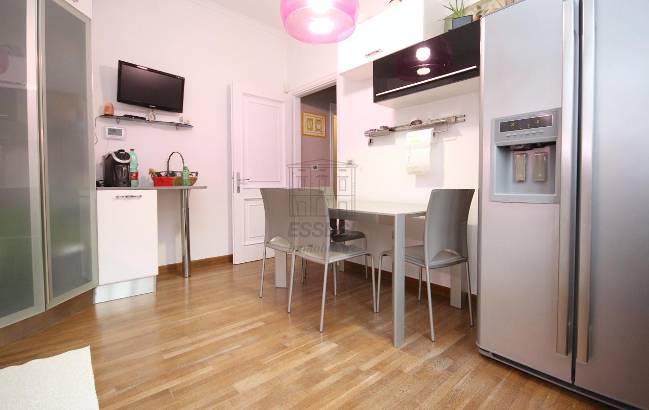 Appartamento Lucca Monte S.Quirico IA00243 img 6