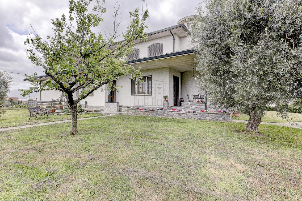 Villa singola Montecarlo Montemagno IA03211 img 9