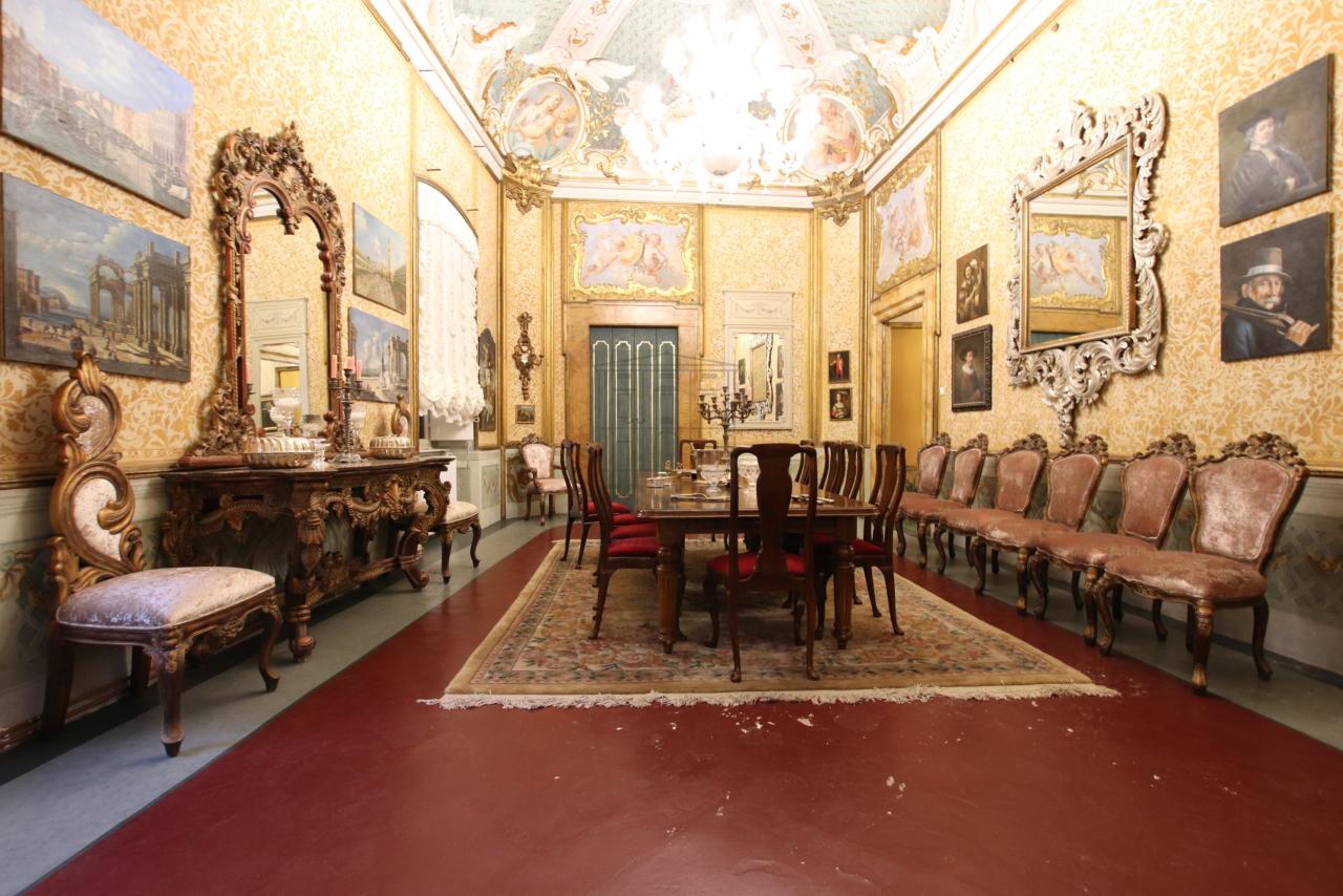 Appartamento Lucca Centro storico IA02975 img 15