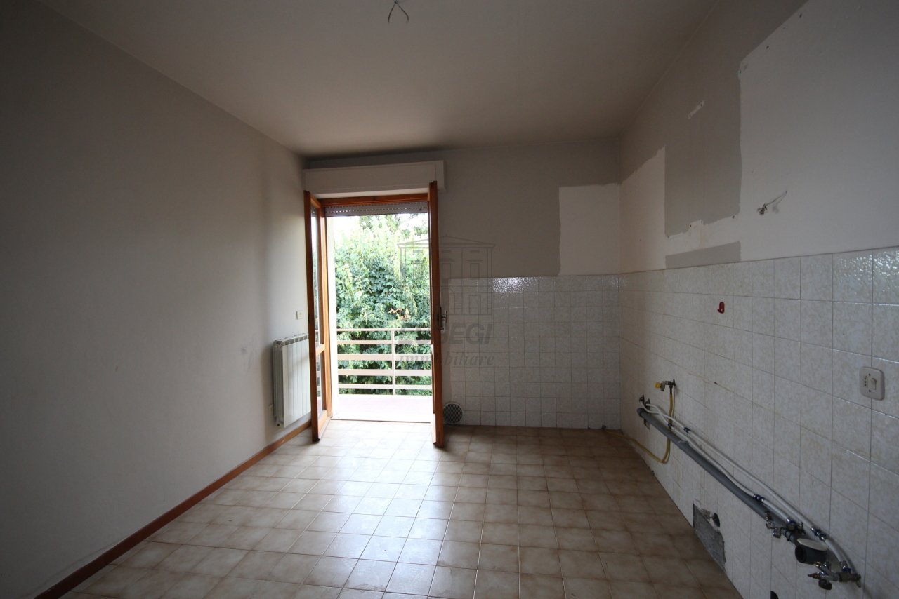 Appartamento Capannori Lunata IA03424 img 2