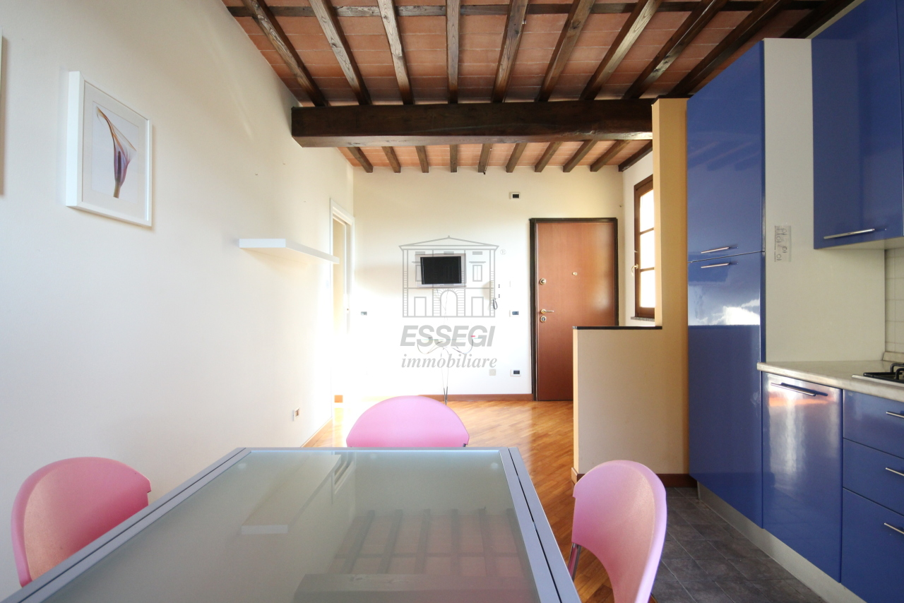Appartamento Lucca IA01496 img 2