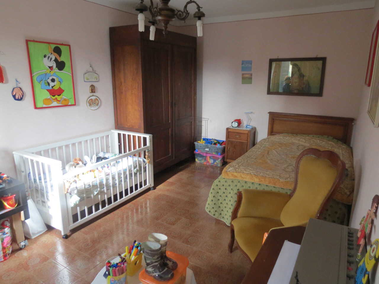 Bed & Breakfast Capannori Lammari IA03026-1 img 2