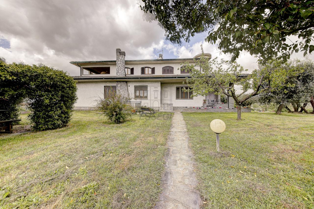 Villa singola Montecarlo Montemagno IA03211 img 10
