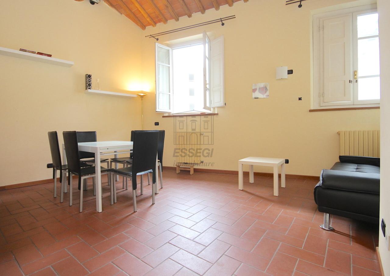 Appartamento Lucca Centro storico IA03483 img 6