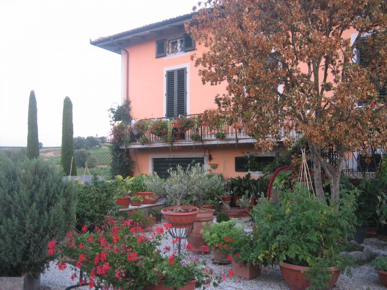 IA02353 Montecarlo Lucca