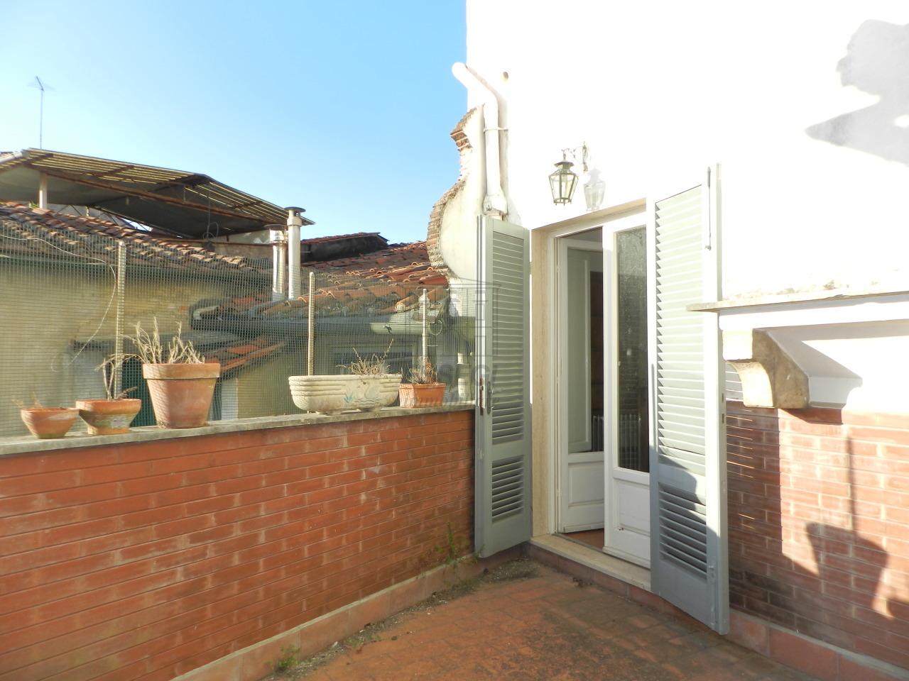 Appartamento Lucca Centro storico IA01181-bis img 17
