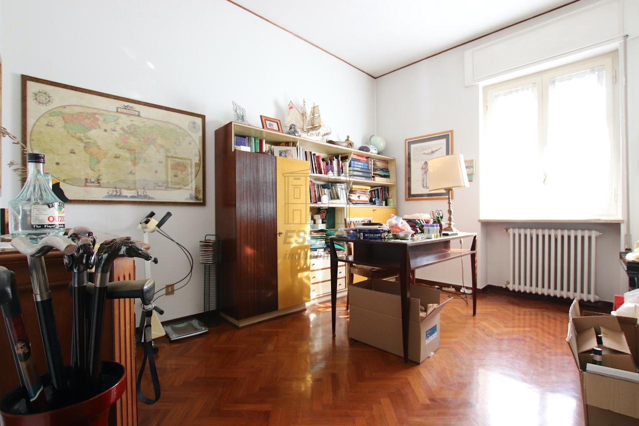 Appartamento Lucca S. Anna IA02053 img 23