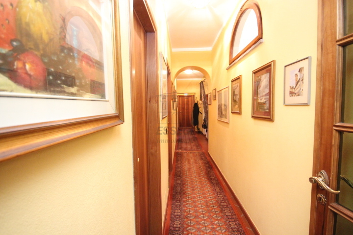 Appartamento Lucca Centro storico IA03038 img 6
