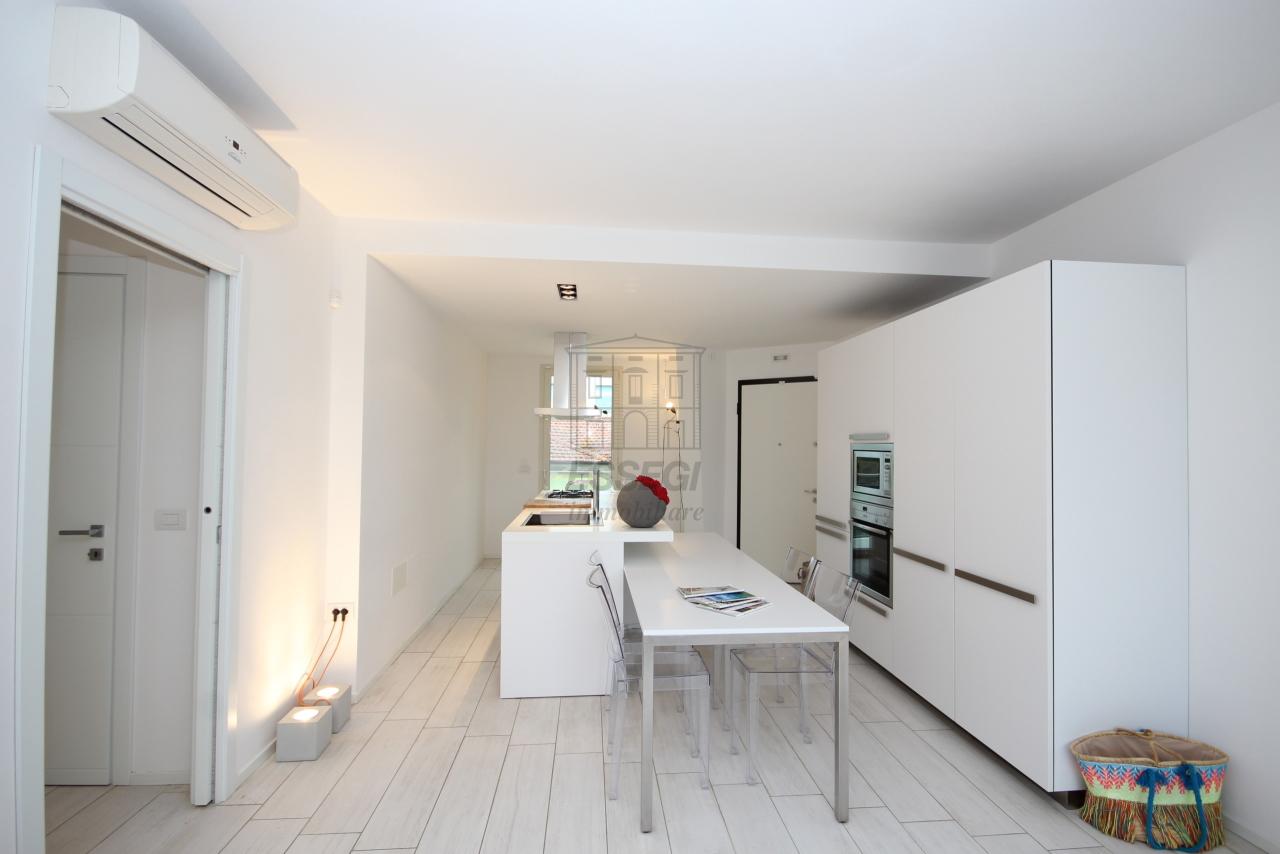 Appartamento Camaiore Lido di Camaiore IA01516 img 2