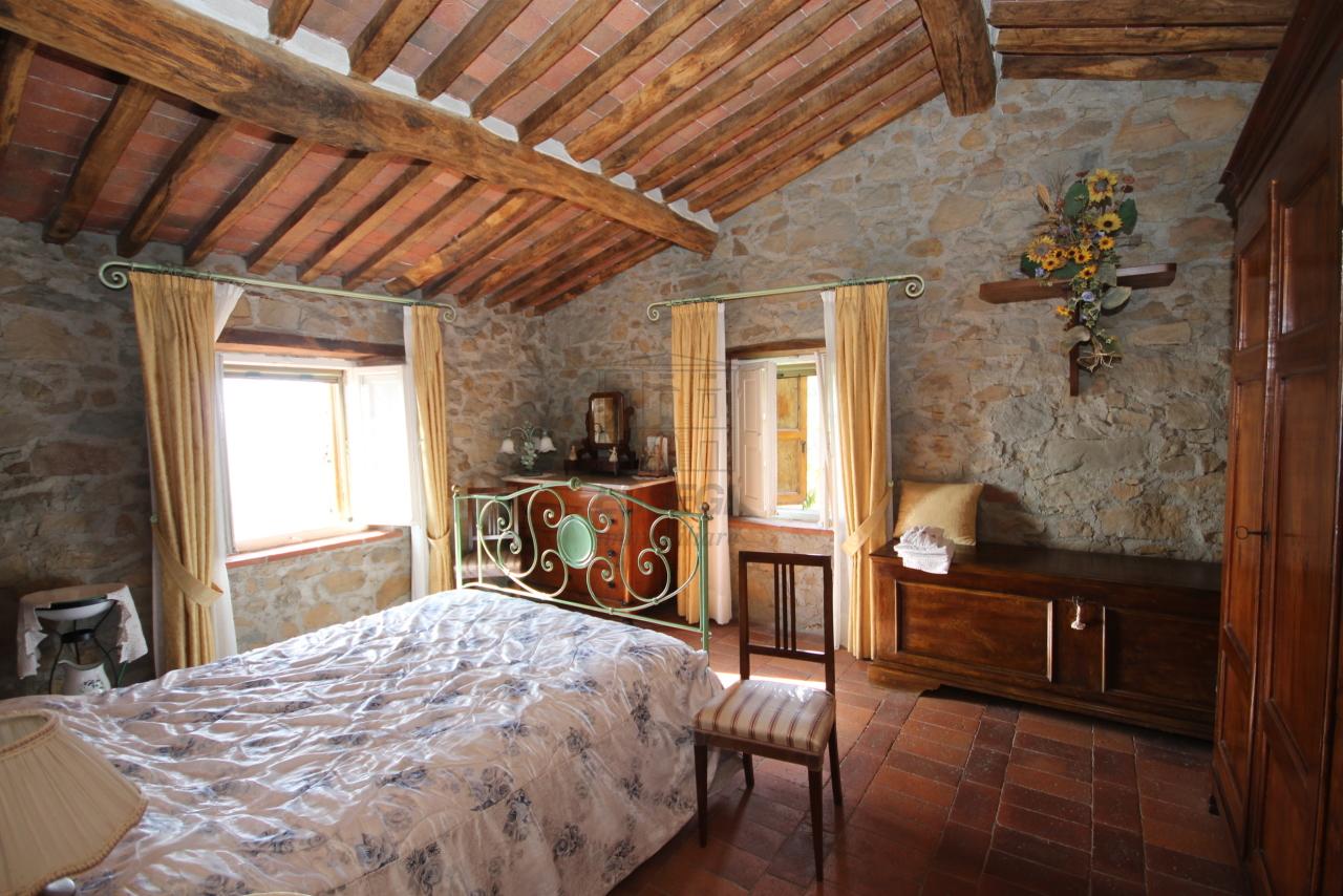 Casa colonica Capannori Matraia IA00065 img 22