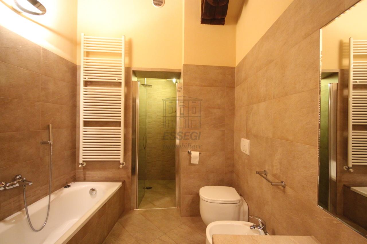 Appartamento Lucca Centro storico IA02785 img 6