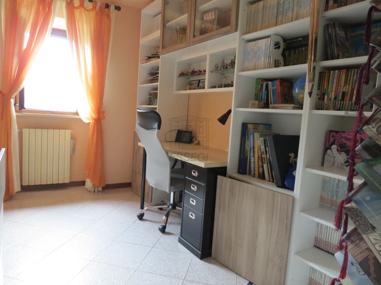 Casa colonica Lucca IA03133 img 19