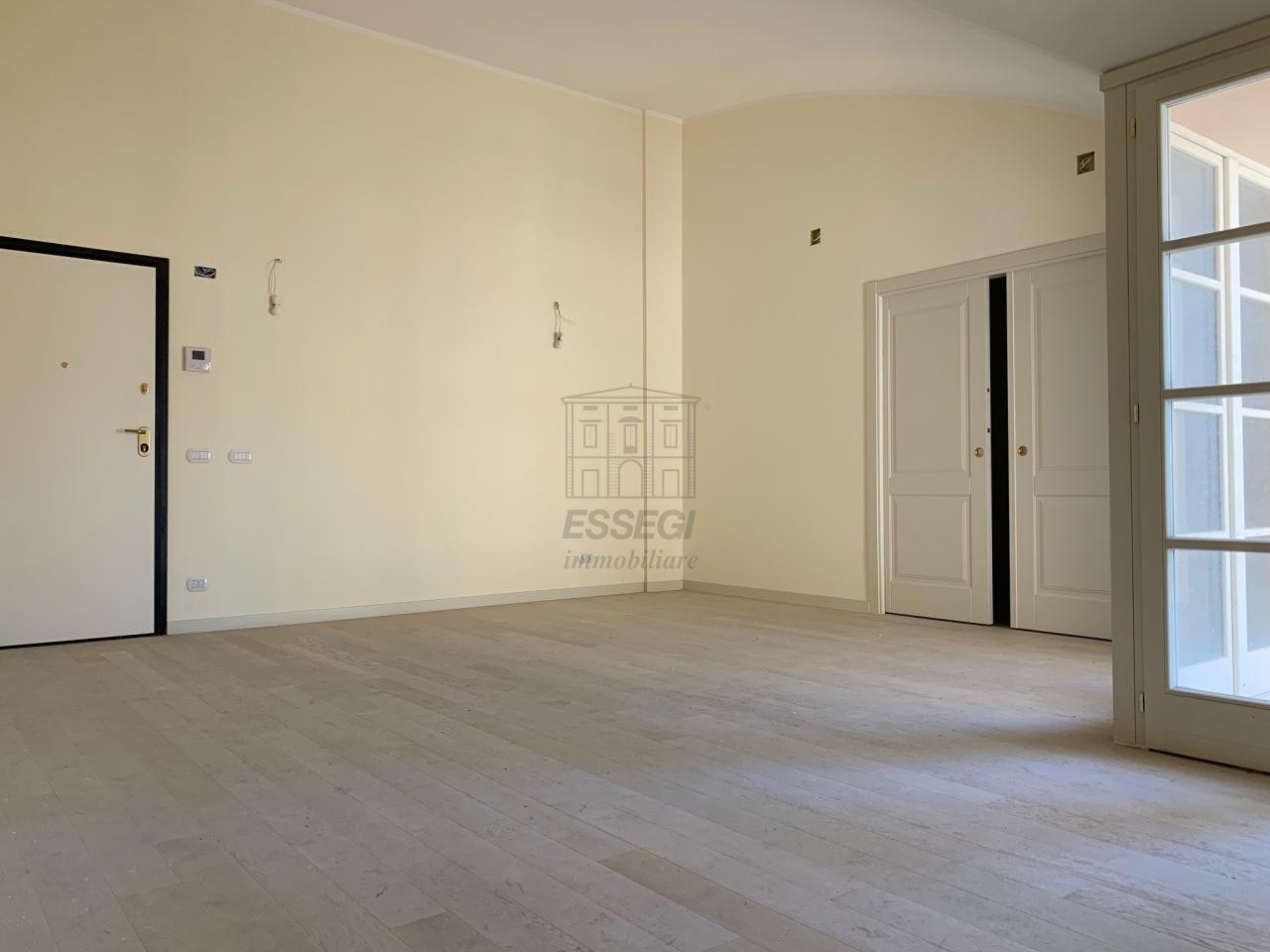 Appartamento Lucca IA00078 img 3