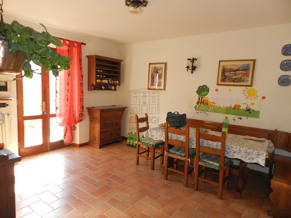 Villa singola Lucca Chiatri IA03430 img 5