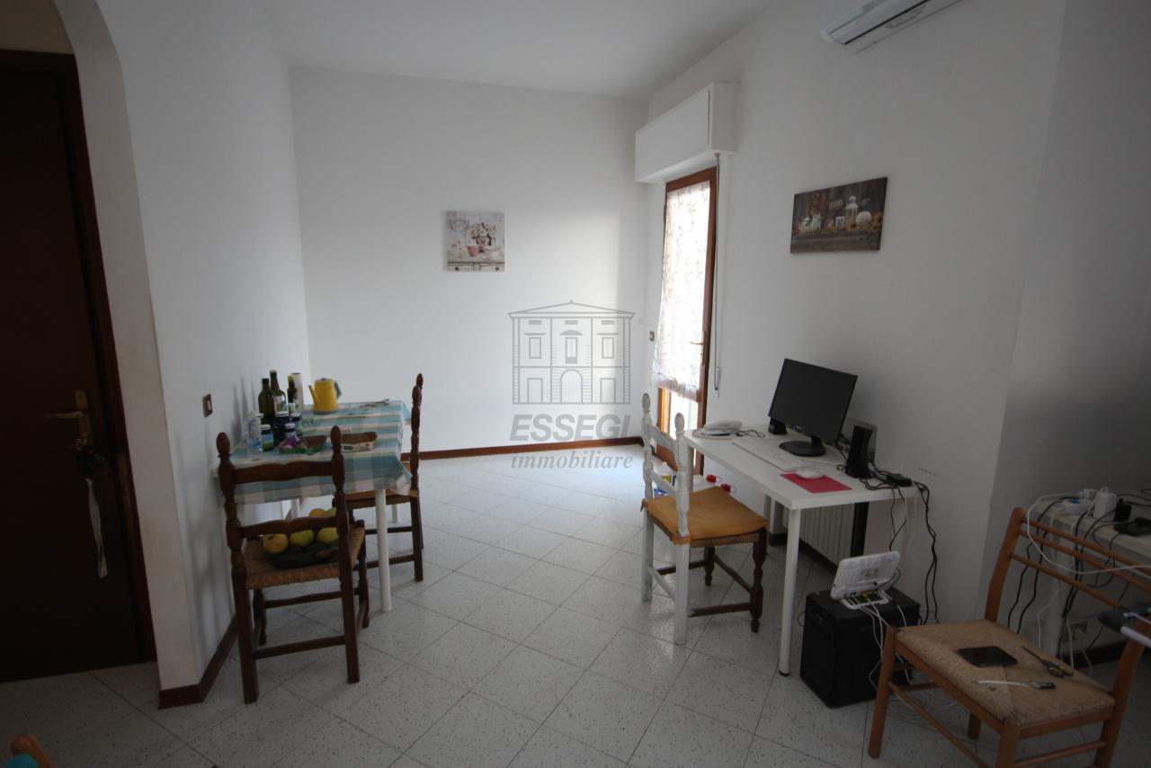 Appartamento Lucca S. Filippo IA01414 img 7