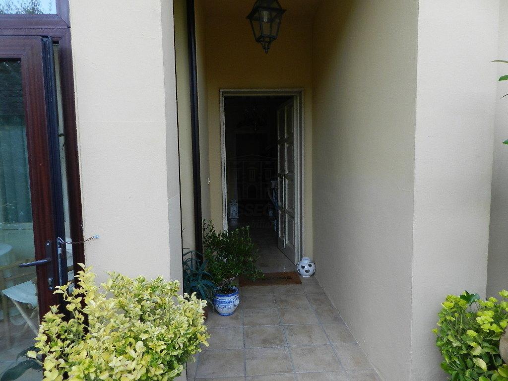 Villa singola Capannori Massa Macinaia IA03465 img 20