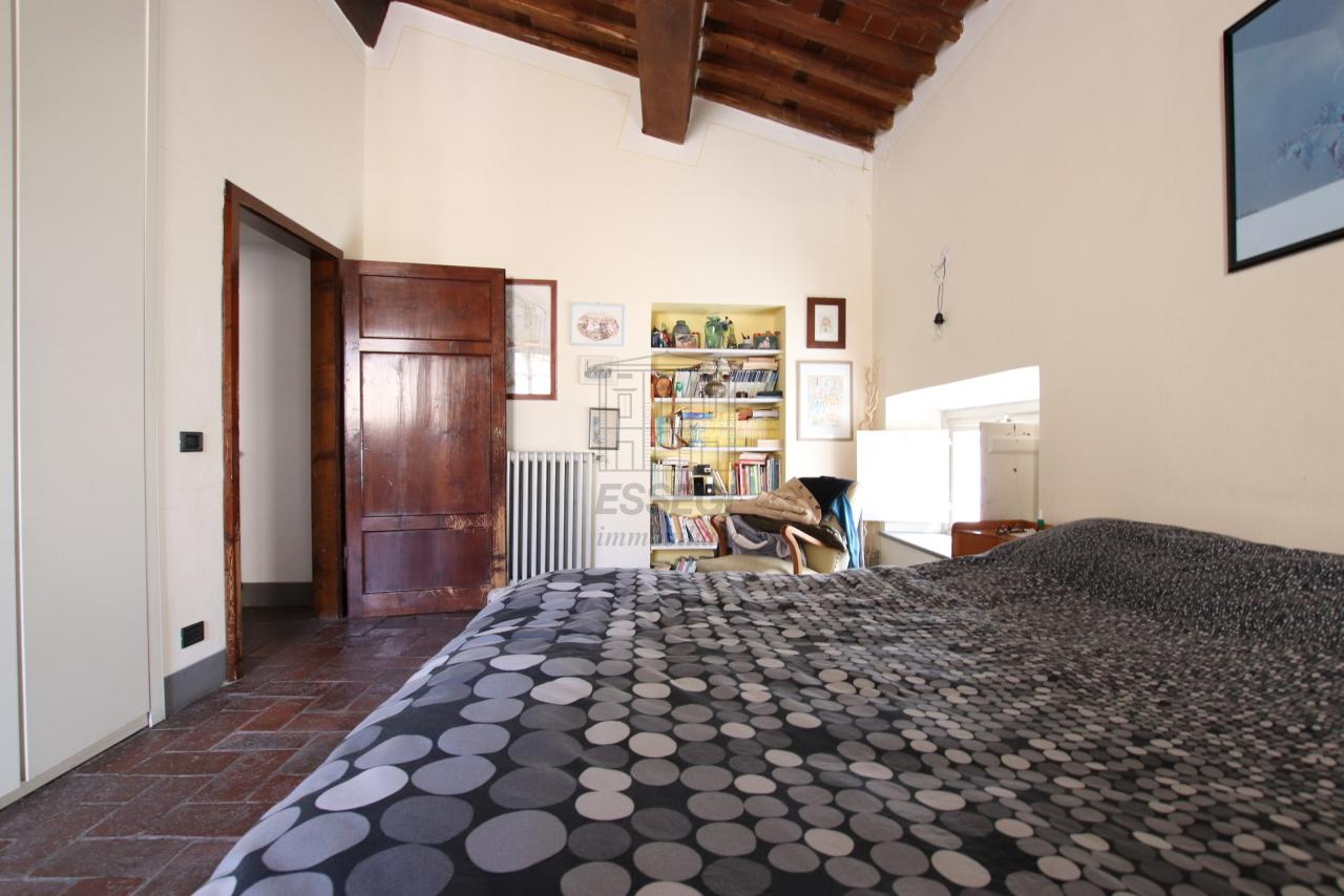 Appartamento Lucca Centro storico IA03533 img 7