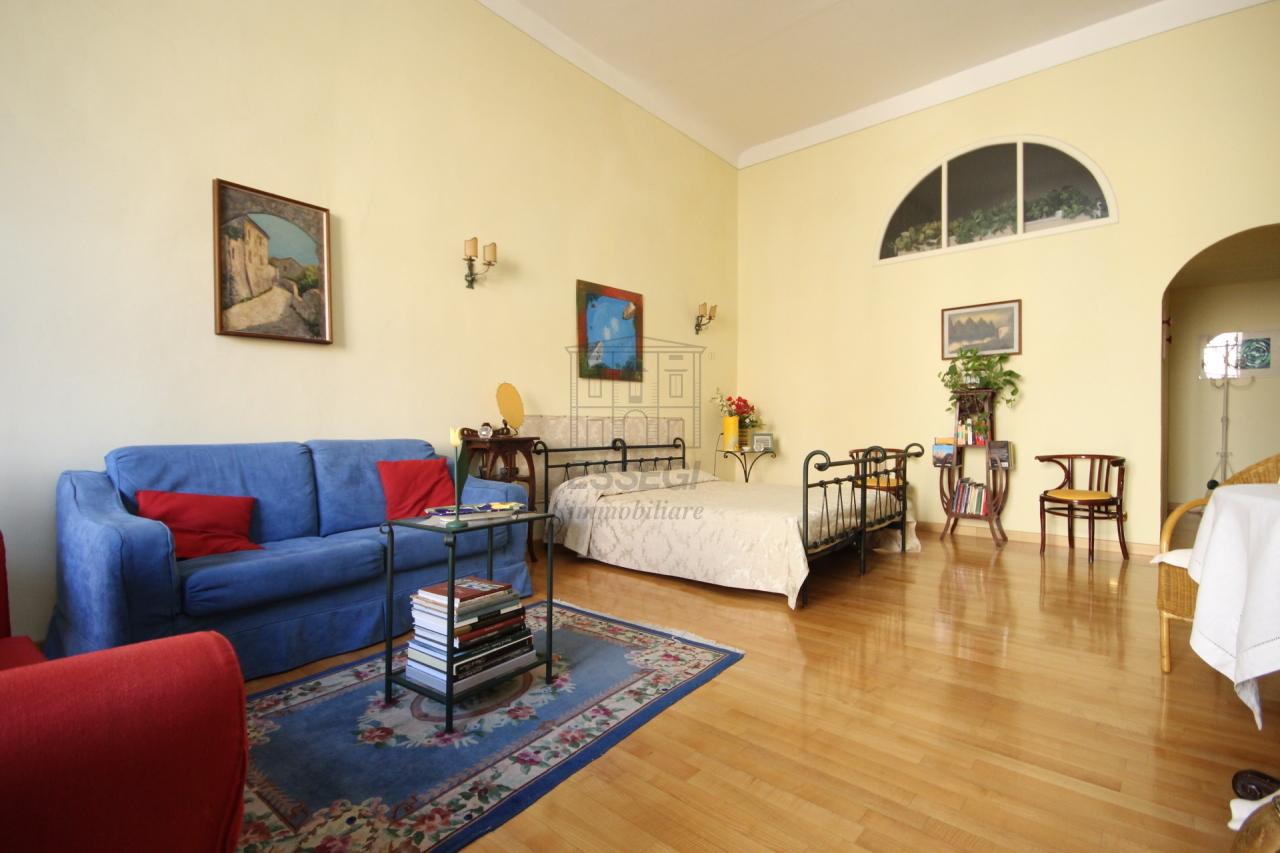 Appartamento Lucca Centro storico IA01268 img 10