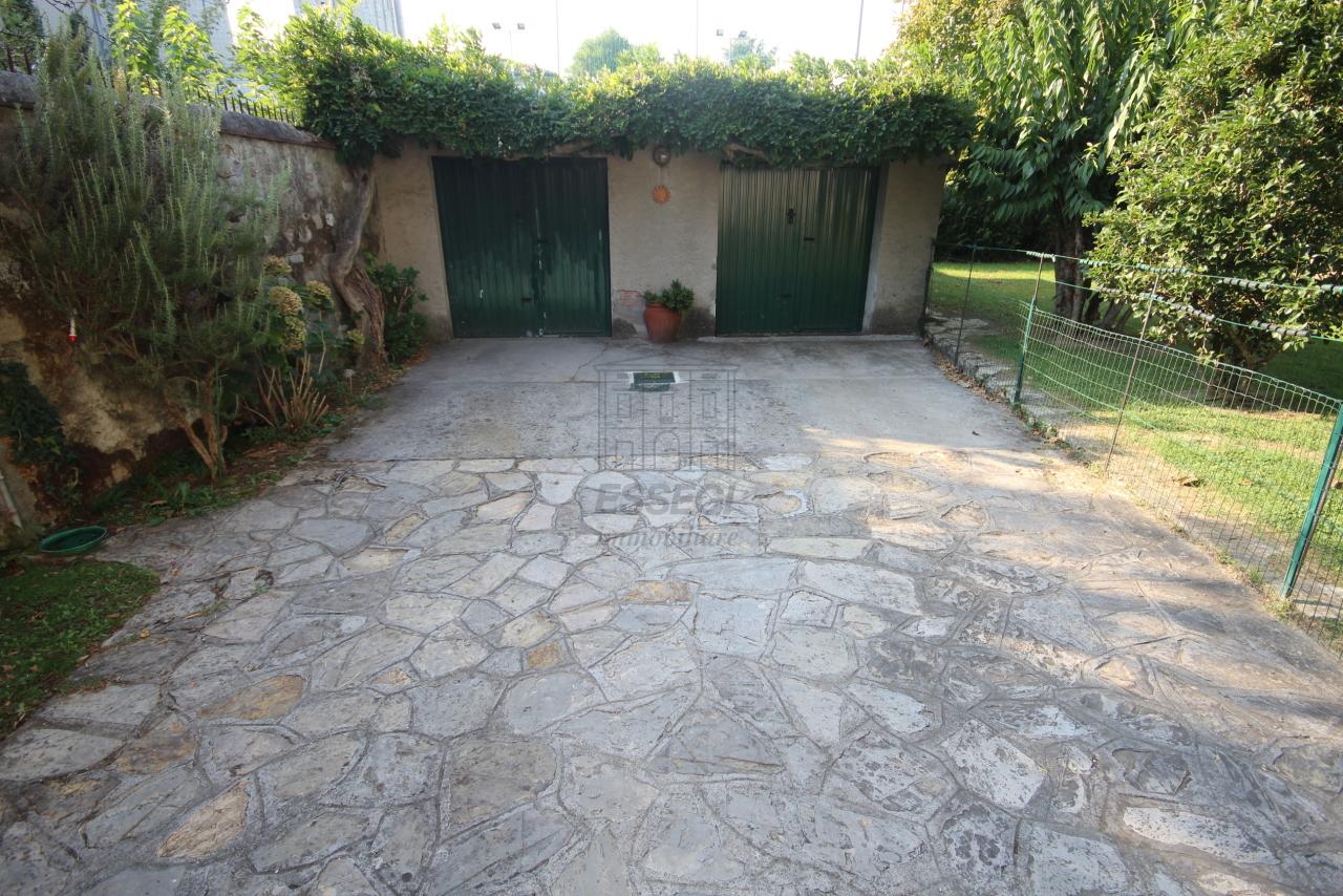 Villa singola Lucca S. Marco IA01252 img 17