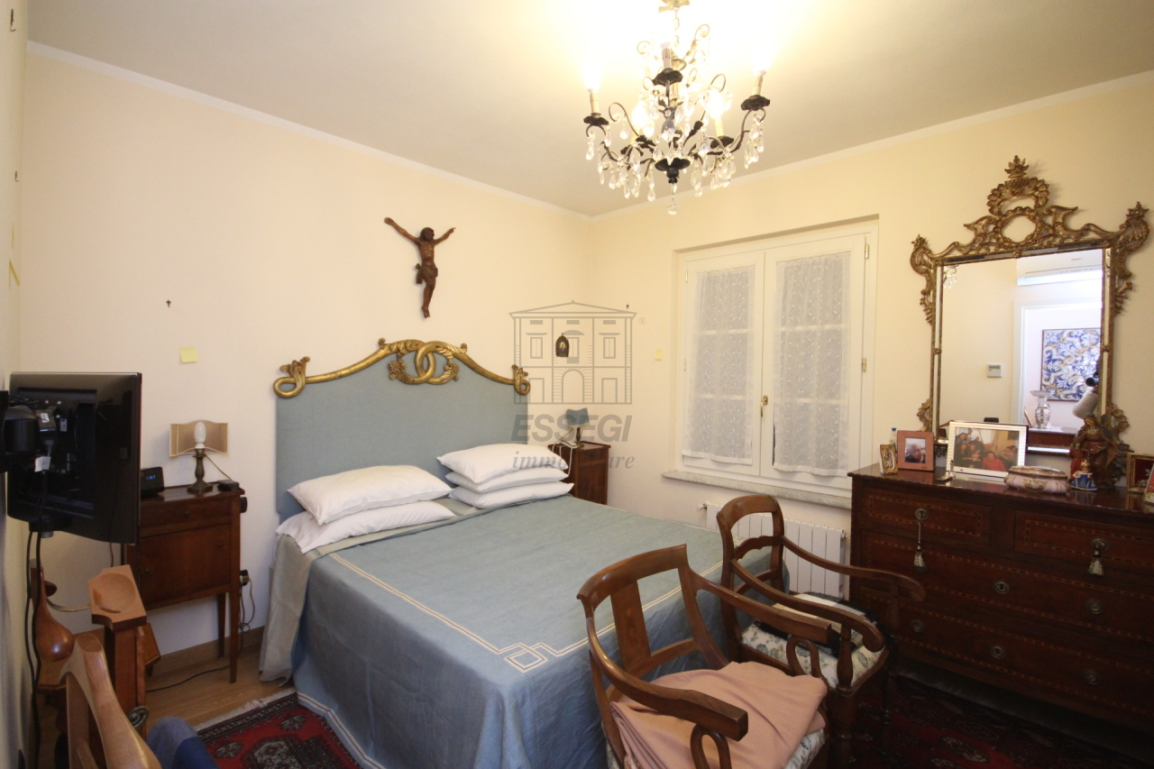 Appartamento Lucca Centro storico IA03259 img 19