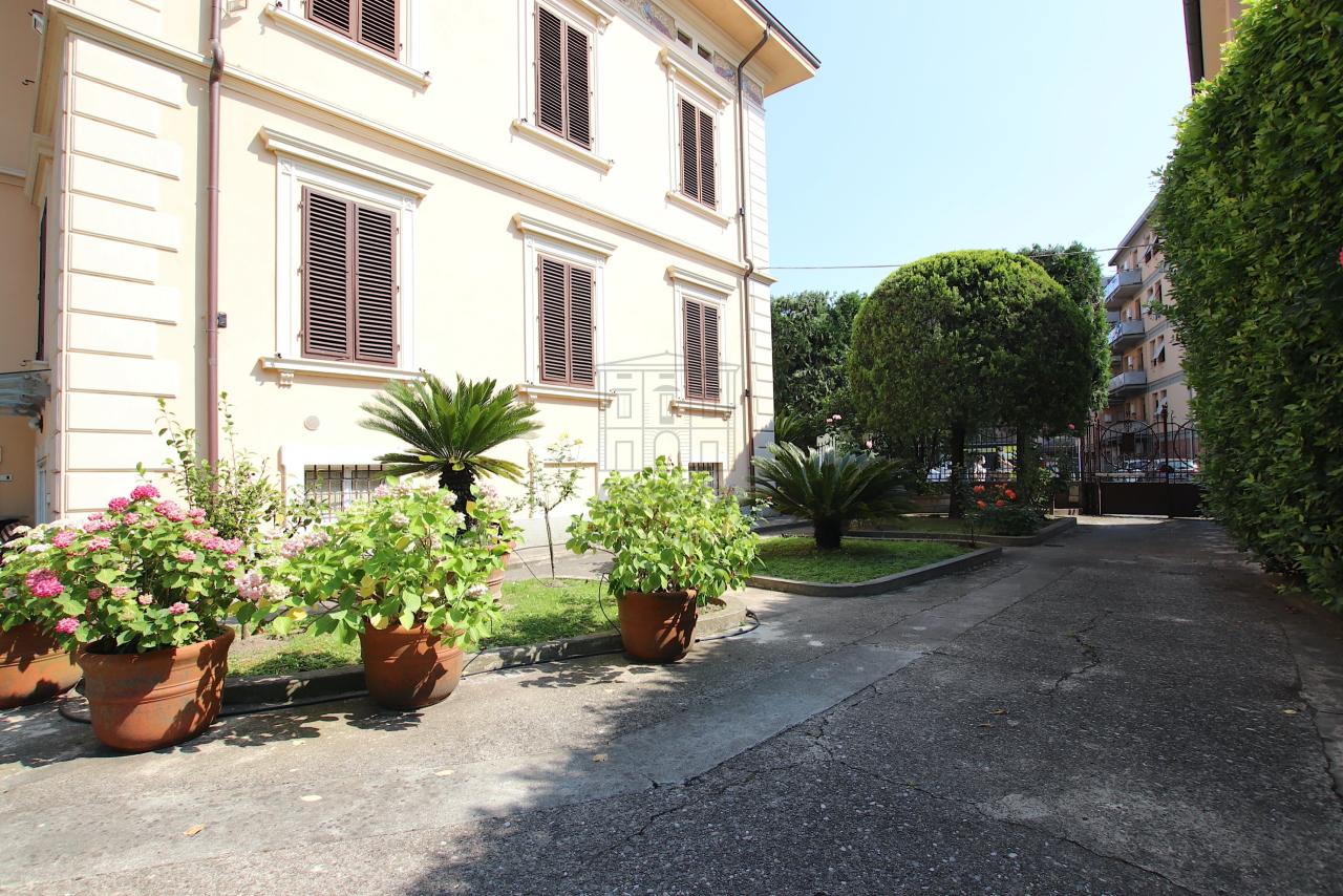 Villa antica Lucca IA01815 img 72