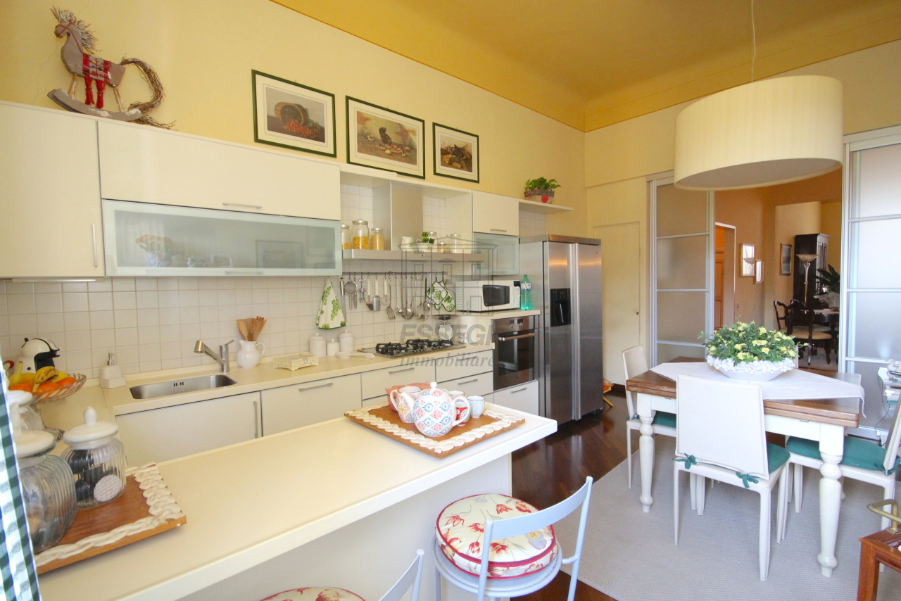 Appartamento Lucca Centro storico IA03415 img 6