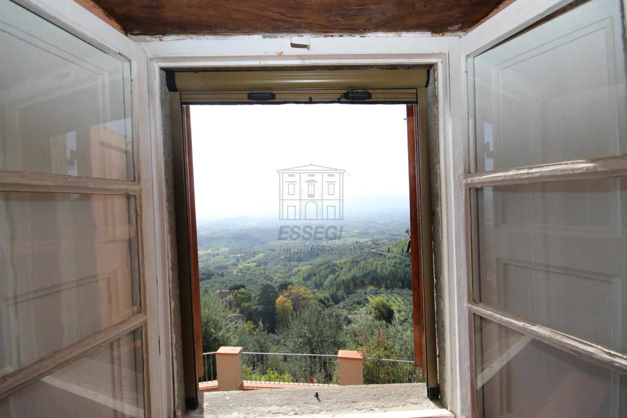Casa colonica Capannori Matraia IA00065 img 18