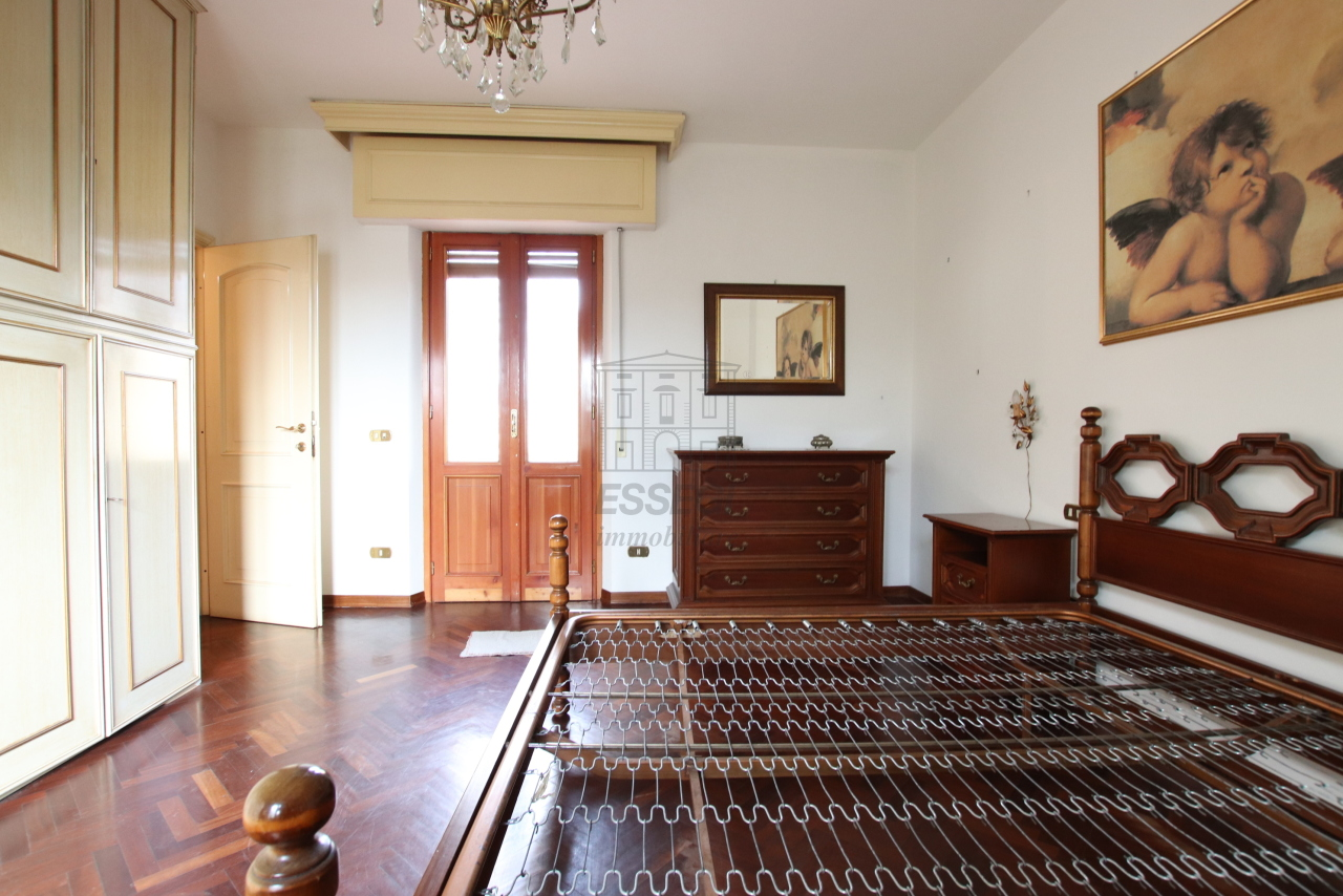 Villa singola Lucca S. Concordio IA01357 img 70