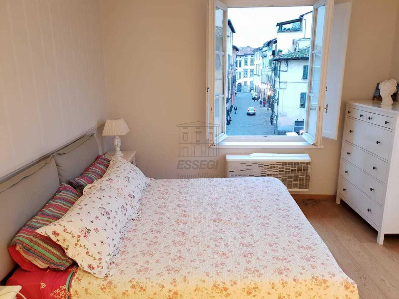 Appartamento Lucca Centro storico IA03479 img 9