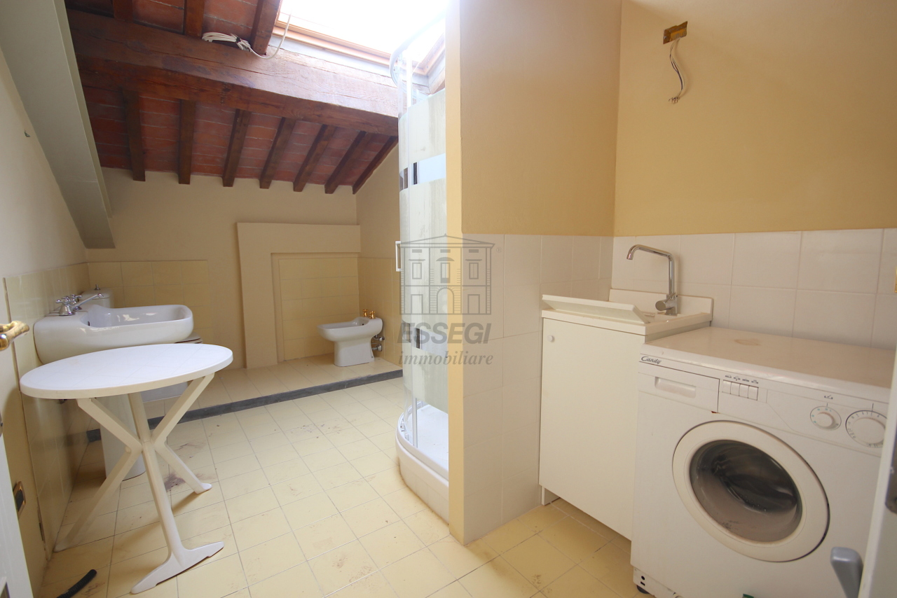 Appartamento Lucca Circonvallazione IA01661 img 28