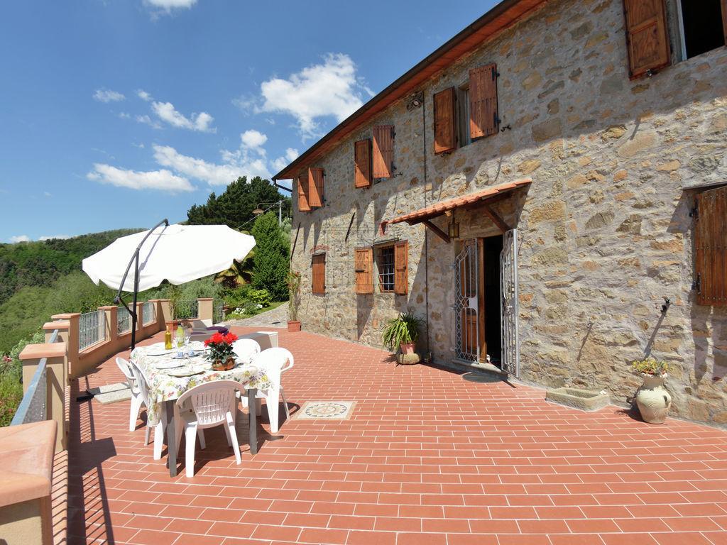 Casa colonica Capannori Matraia IA00065 img 3