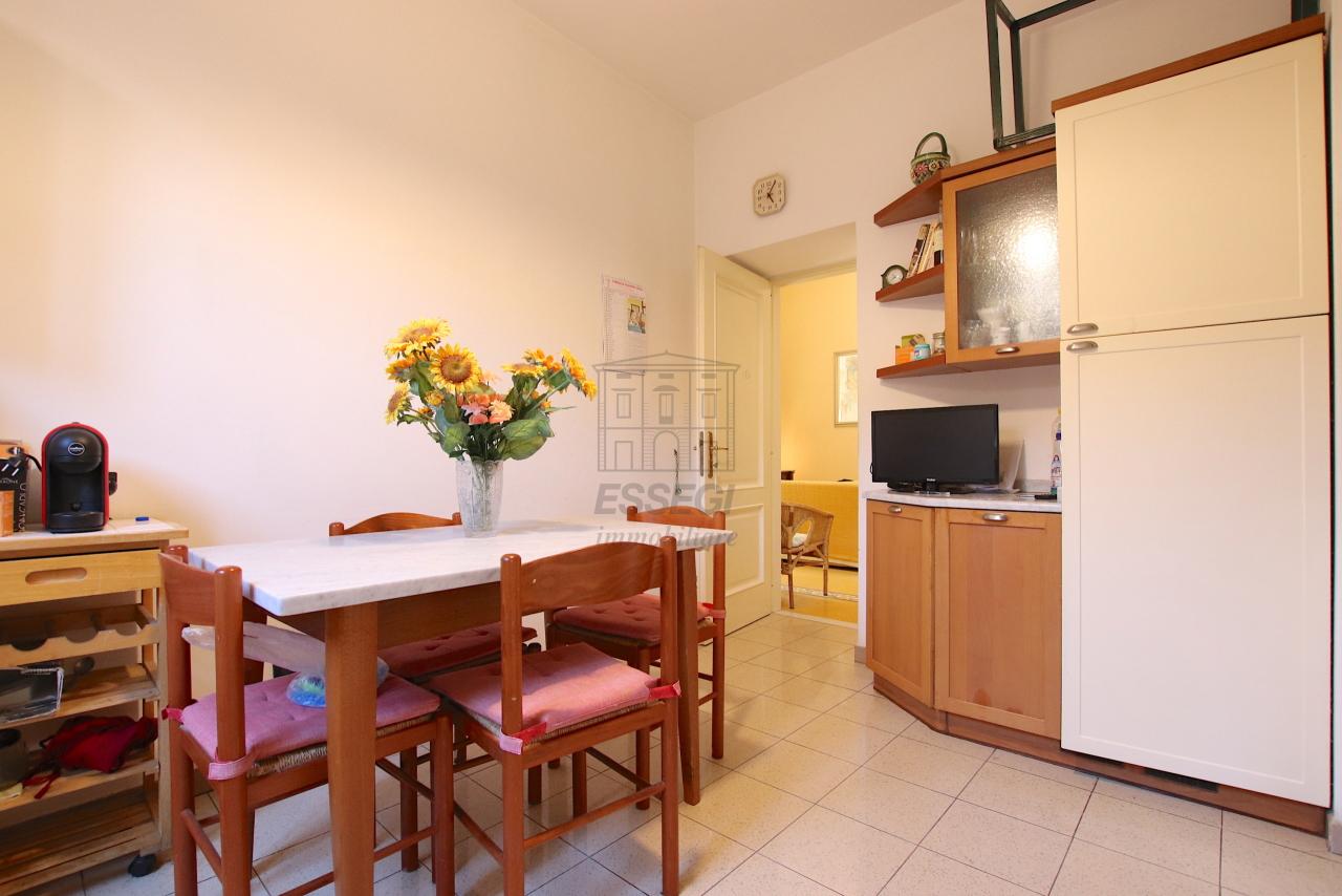 Appartamento Lucca Centro storico IA03526 img 7