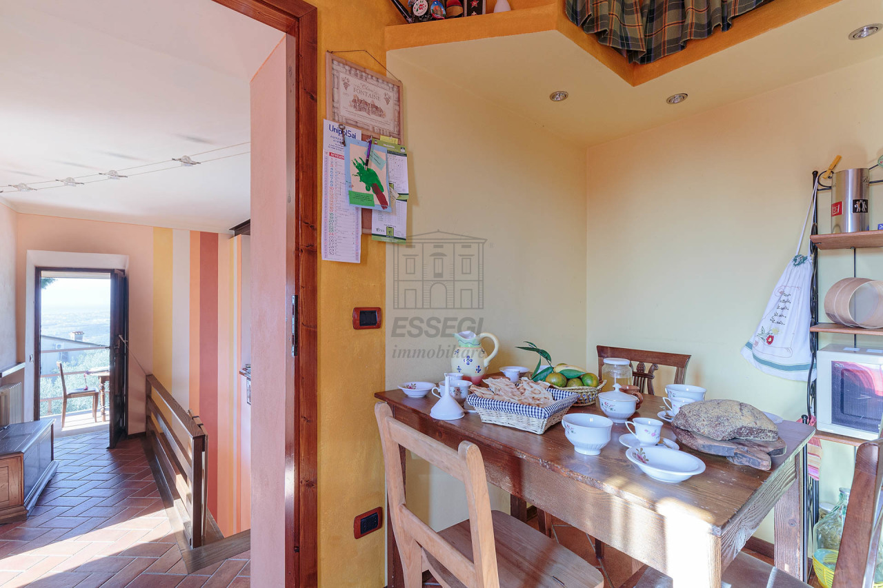 Casa colonica Massarosa IA00427 img 44