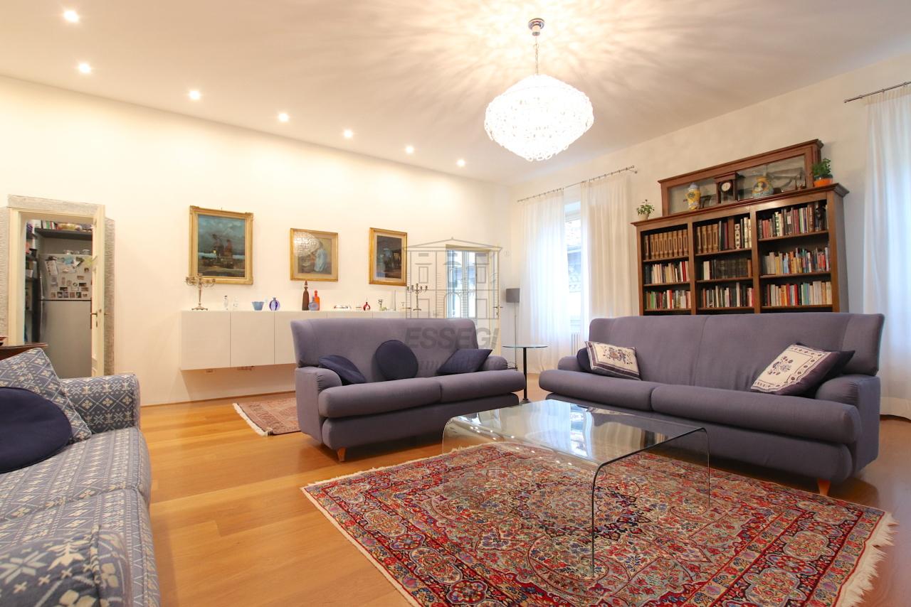 Appartamento Lucca Centro storico IA03474 img 3