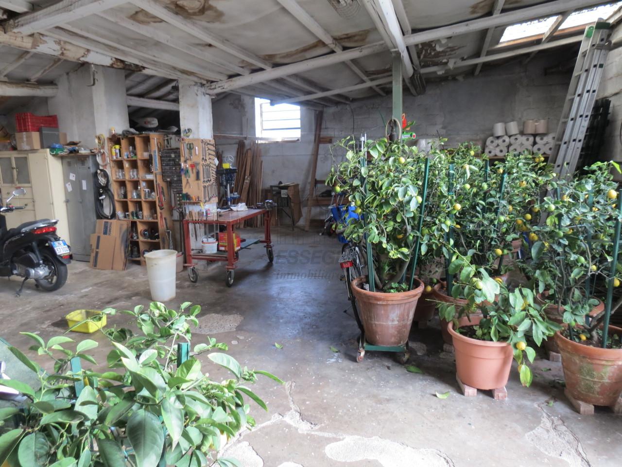 Casa colonica Capannori Lammari IA03026 img 13