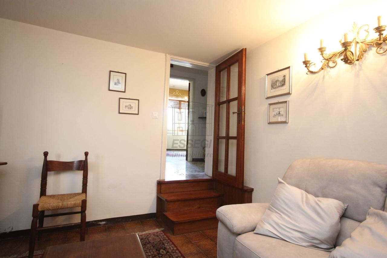 Villa singola Lucca S. Filippo IA01309 img 5