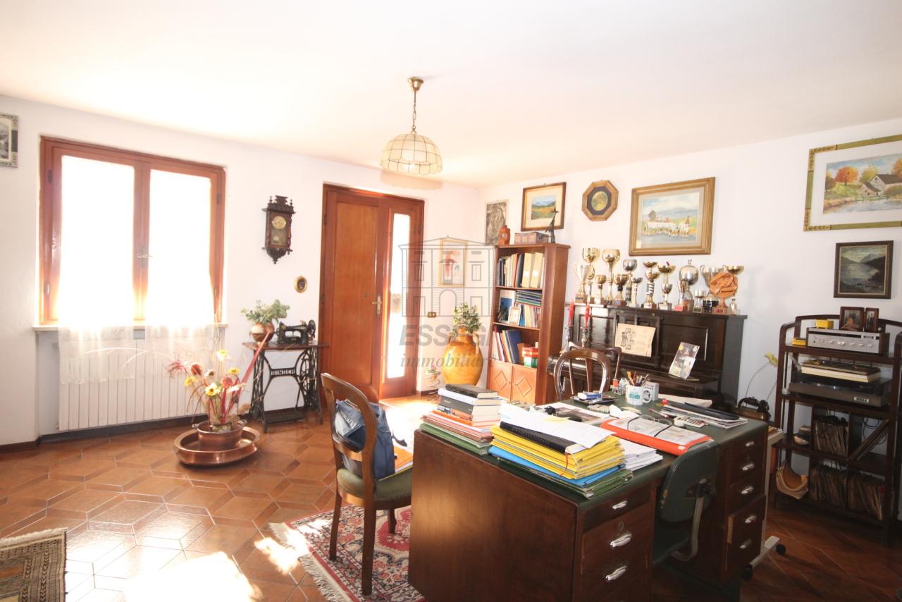 Villa singola Lucca S. Maria a Colle IA01264 img 14