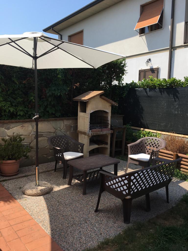 Appartamento Lucca S. Michele di Moriano IA00322 img 17