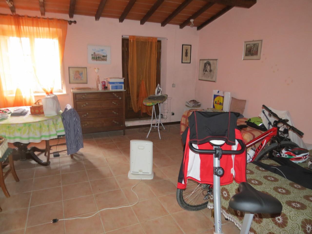 Casa colonica Capannori Lammari IA03026 img 14