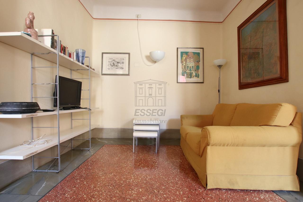 Appartamento Lucca Centro storico IA01764 img 6