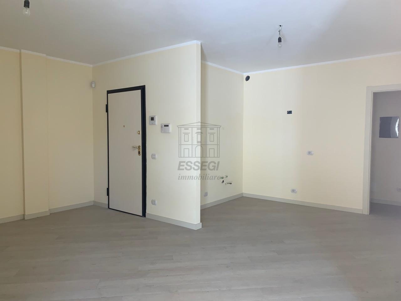 Appartamento Lucca Circonvallazione IA01474-C9 img 3