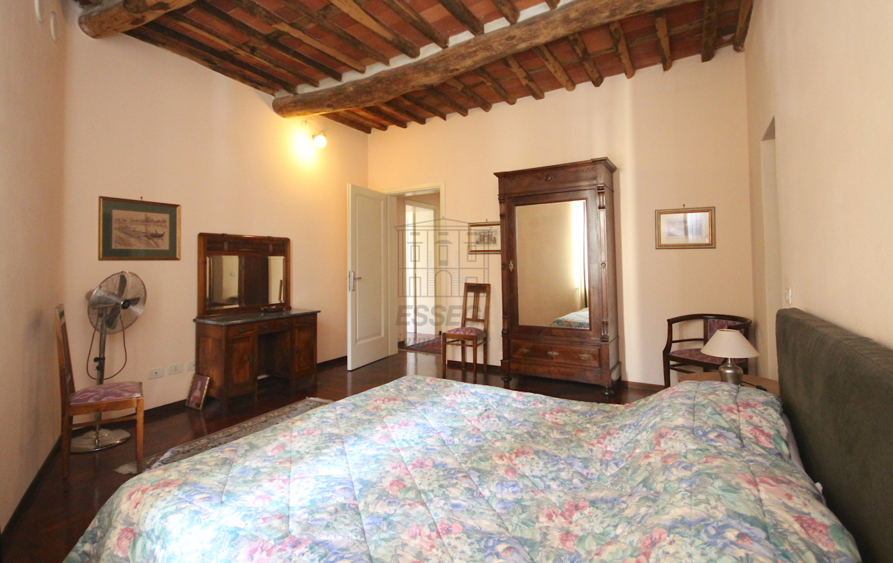 Appartamento Lucca S. Marco IA01471 img 22